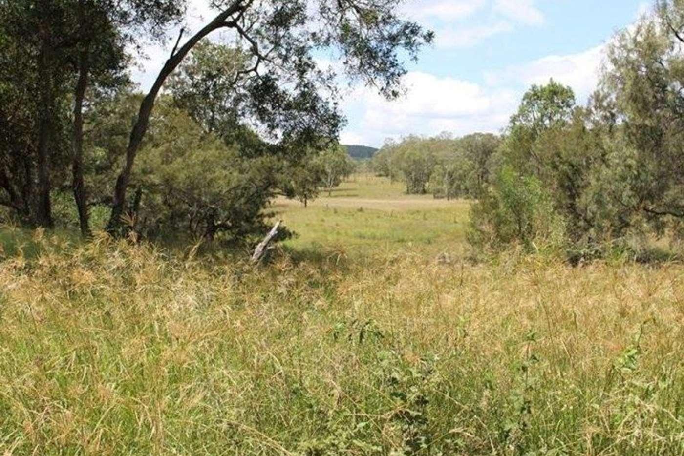 Main view of Homely mixedFarming listing, L44 Copper Creek Road, Pimpimbudgee QLD 4615