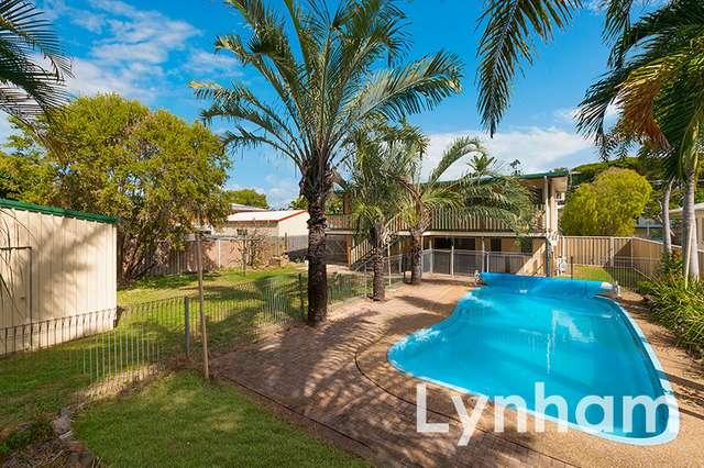 4 Rodney Place, Condon QLD 4815