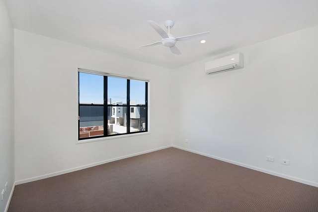 26A Balance Place, Birtinya QLD 4575