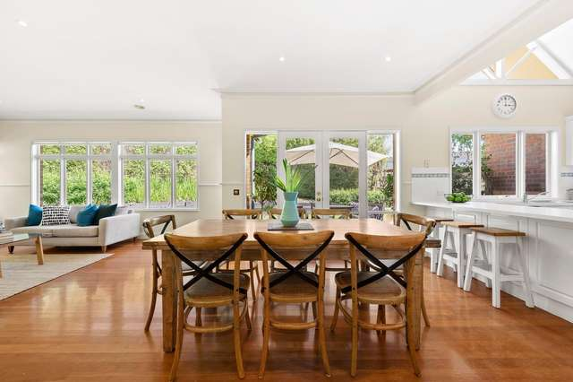 2 Pecan Court, Lysterfield VIC 3156