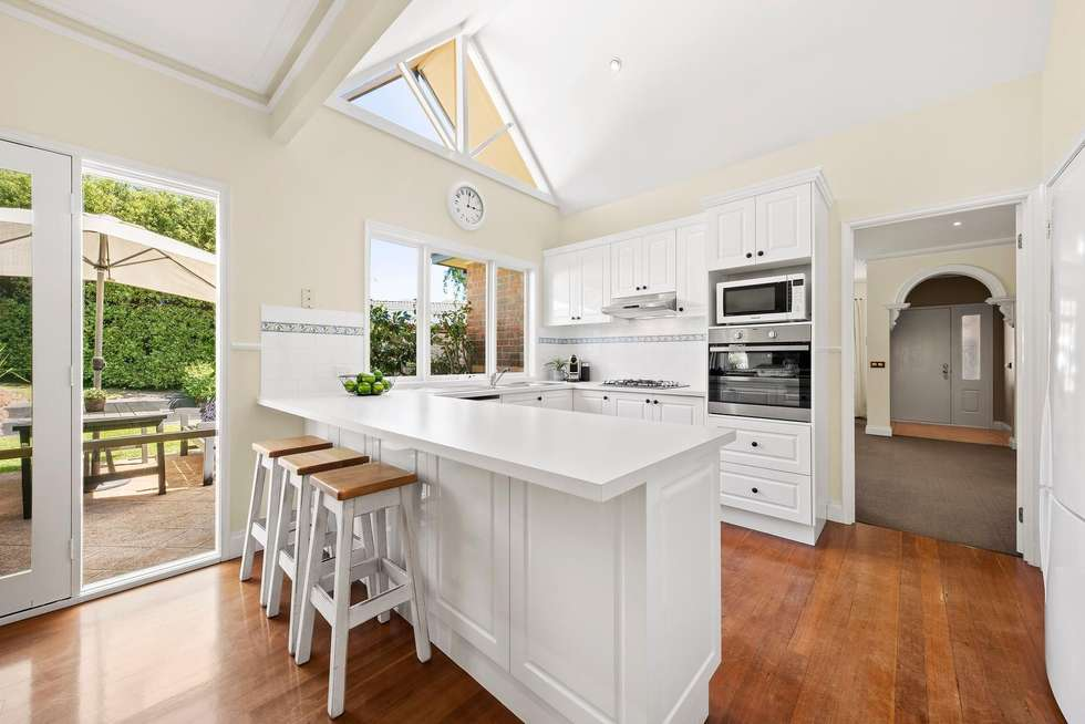 Third view of Homely house listing, 2 Pecan Court, Lysterfield VIC 3156