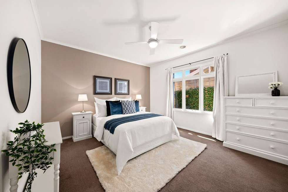 Fourth view of Homely house listing, 2 Pecan Court, Lysterfield VIC 3156