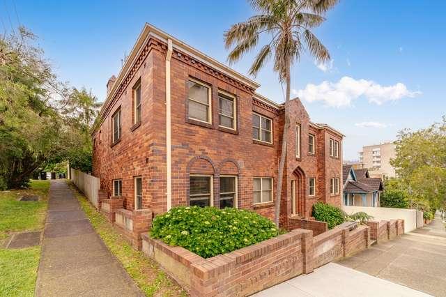 2/110 Sydney Road, Manly NSW 2095
