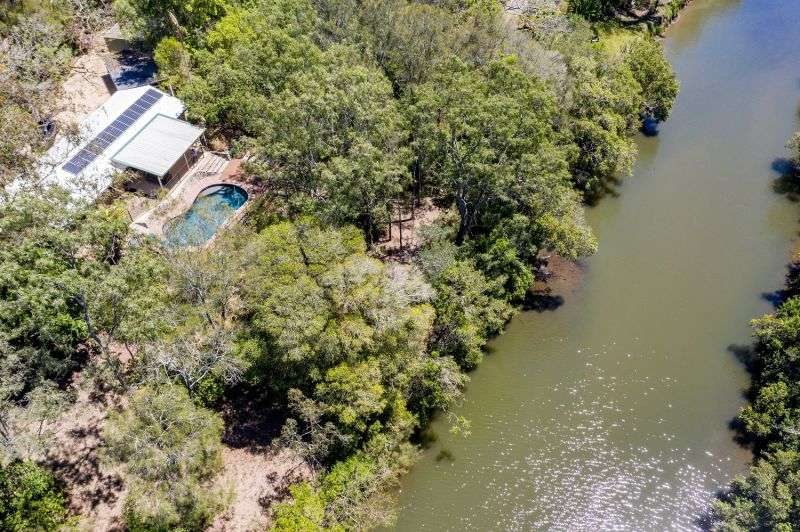 Main view of Homely house listing, 86 Bray Road, Lawnton, QLD 4501