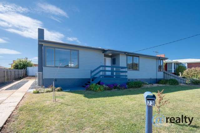 73 South Road, Penguin TAS 7316