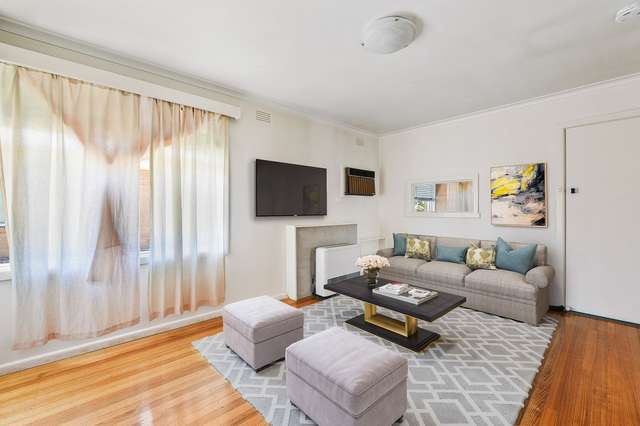 2/58 Hobart Road, Murrumbeena VIC 3163