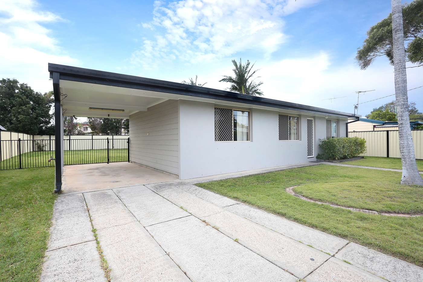 Main view of Homely house listing, 4 Miner Court, Deception Bay, QLD 4508