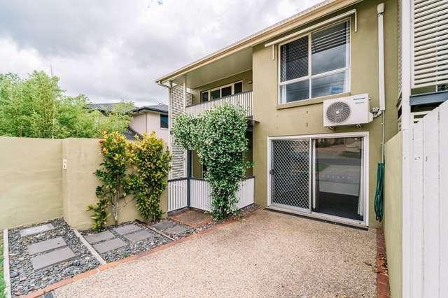 4 Mons Road, Carina Heights QLD 4152