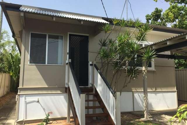 45 Greenup Street, Redcliffe QLD 4020