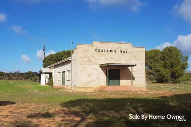 335 Cowell-Mangalo Rd, Cowell SA 5602