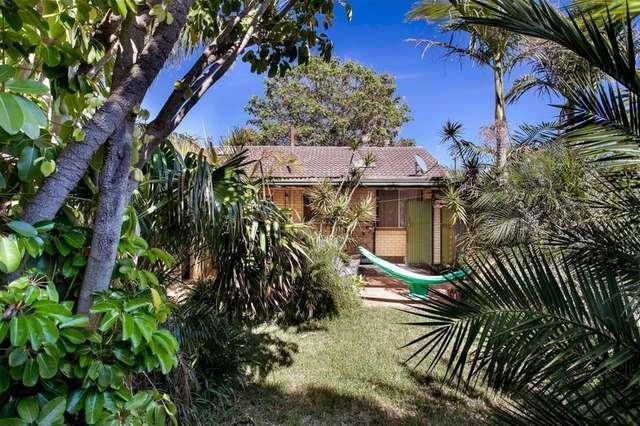 110 Acre Avenue, Morphett Vale SA 5162