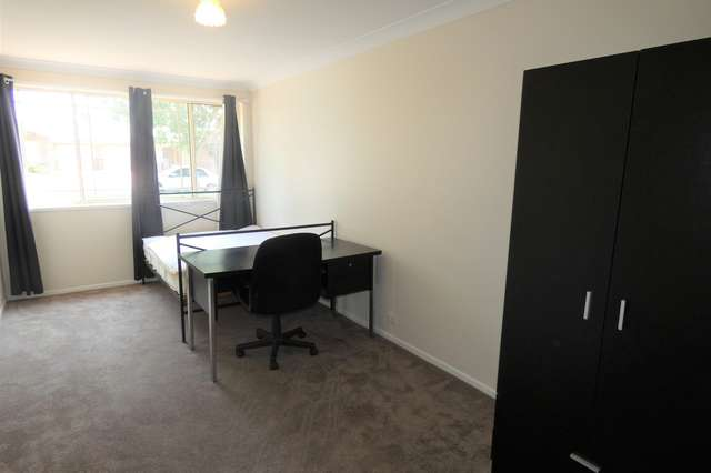 Room 6/6 Fiona Place, Armidale NSW 2350