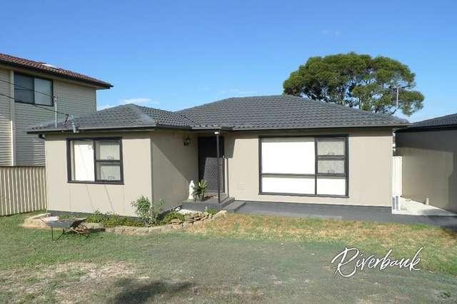 68 Hanbury Street, Greystanes NSW 2145