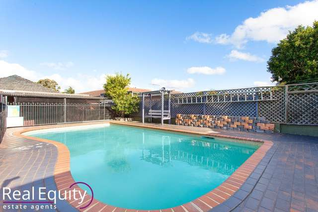 154 Picnic Point Road, Picnic Point NSW 2213