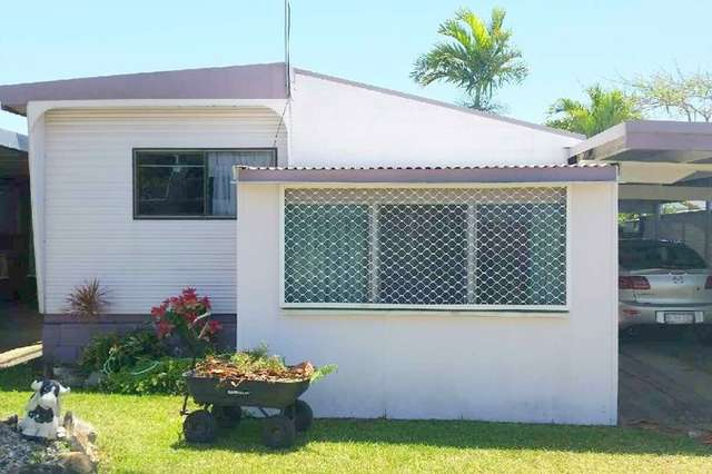 Site 68/40 Beaconsfield Road, Beaconsfield QLD 4740