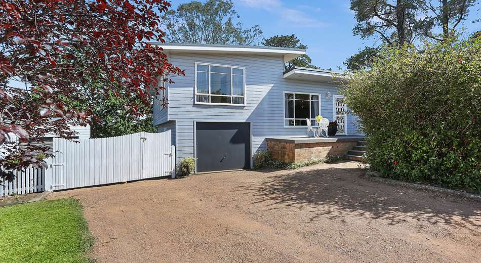 11 Struan Street, Tahmoor NSW 2573