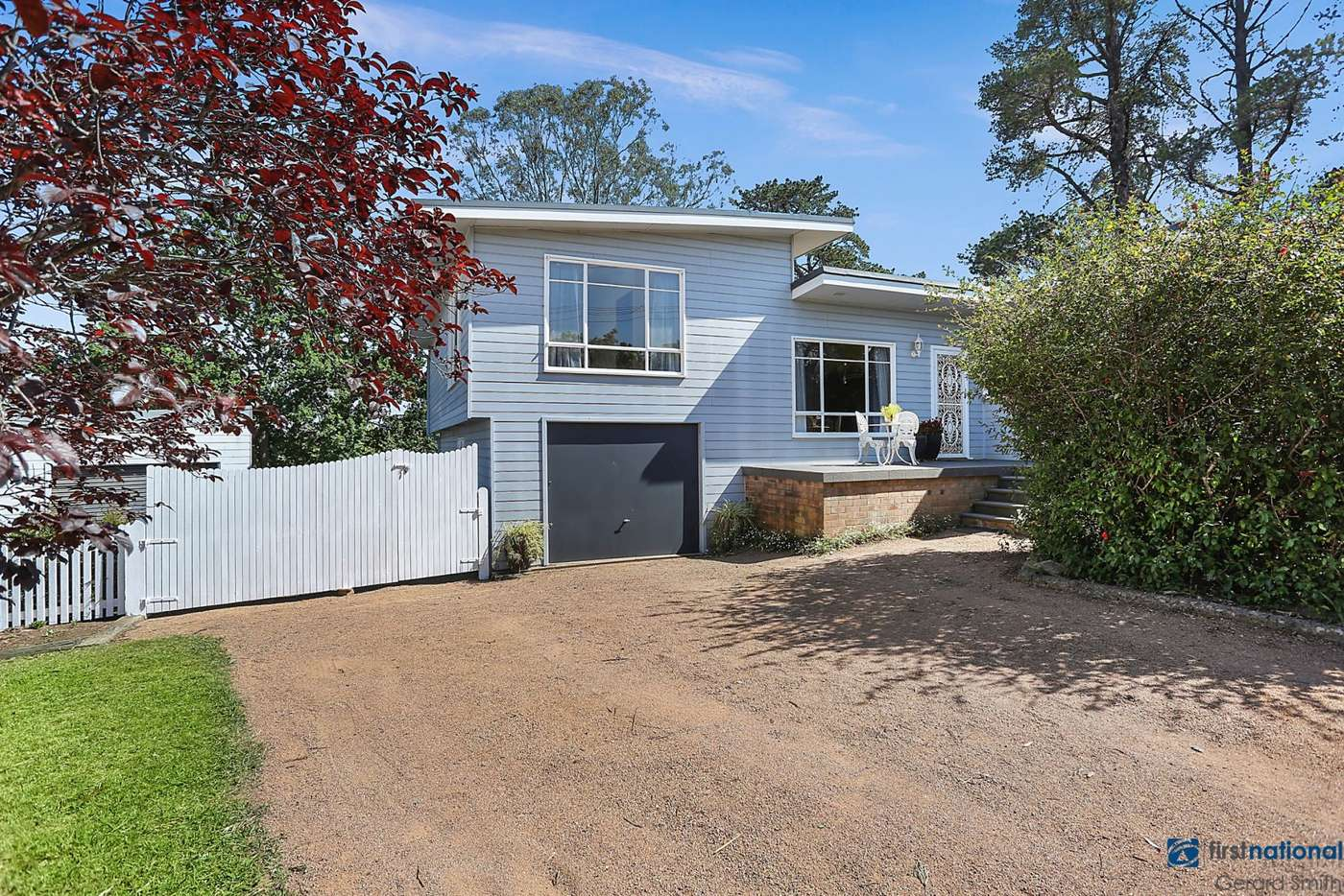 Main view of Homely house listing, 11 Struan Street, Tahmoor NSW 2573
