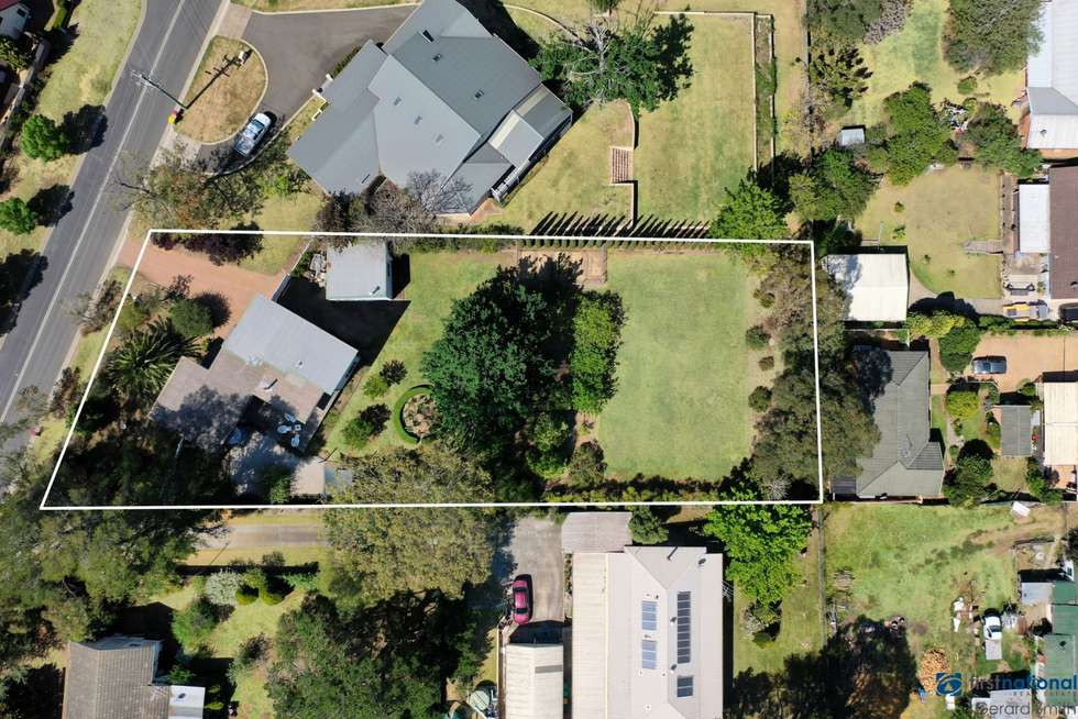 Third view of Homely house listing, 11 Struan Street, Tahmoor NSW 2573