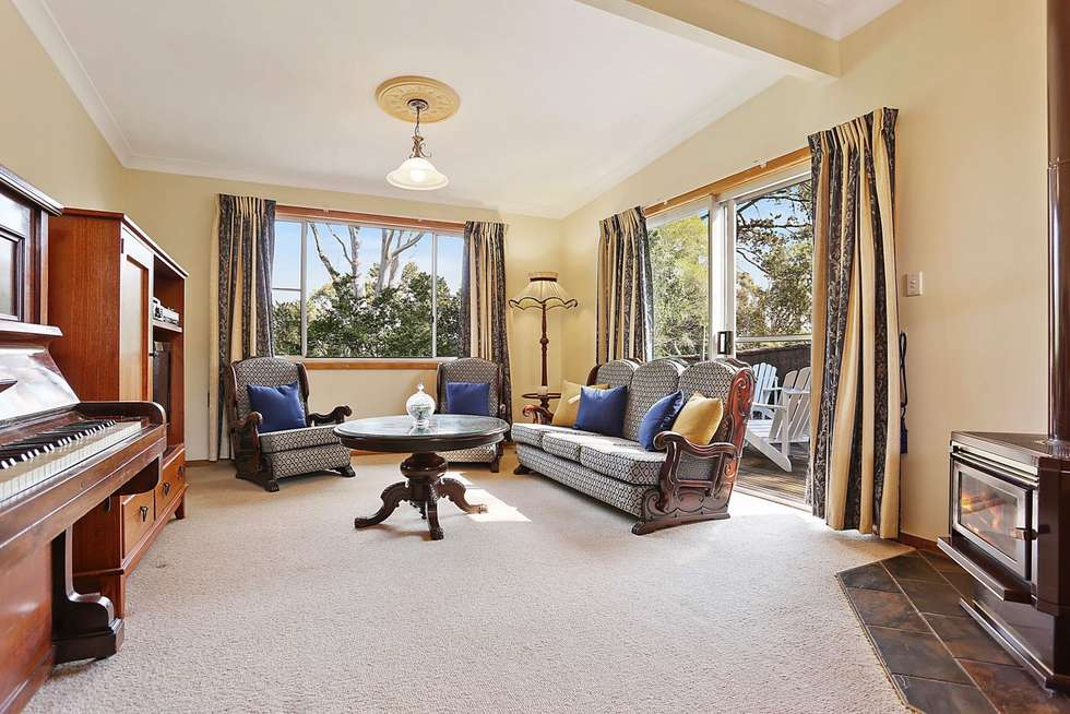Fourth view of Homely house listing, 11 Struan Street, Tahmoor NSW 2573