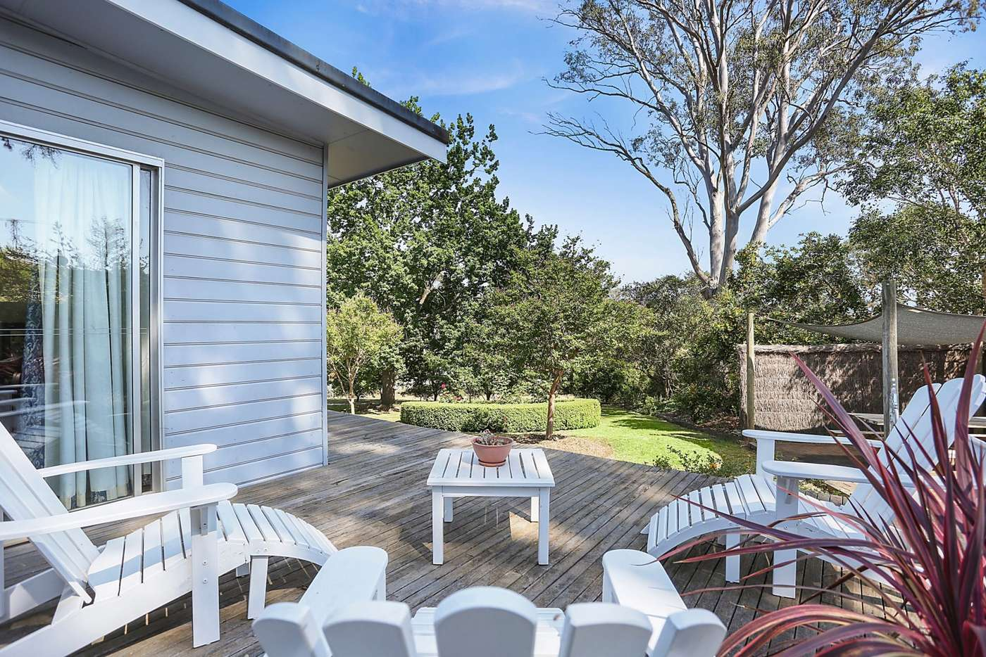 Fifth view of Homely house listing, 11 Struan Street, Tahmoor NSW 2573