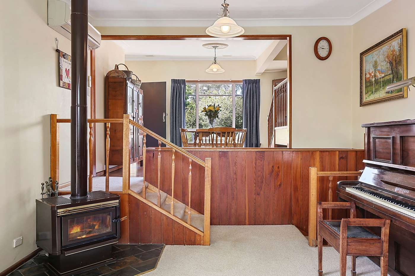 Sixth view of Homely house listing, 11 Struan Street, Tahmoor NSW 2573