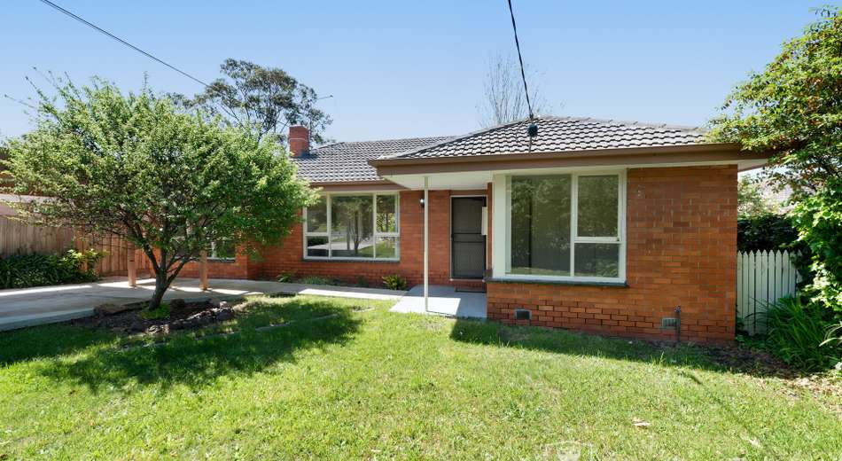 117 Yuille Street, Frankston South VIC 3199