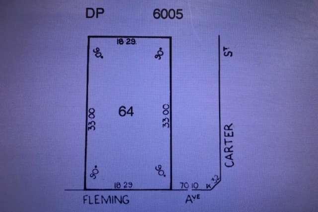 28 Fleming Avenue, Ridgehaven SA 5097