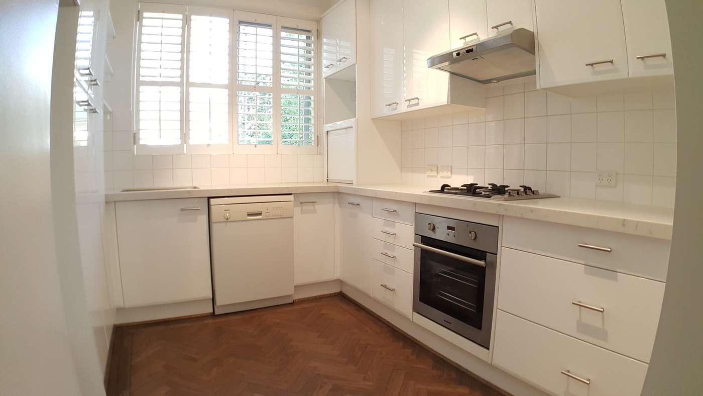 Main view of Homely apartment listing, 9/3 Struan Street, Toorak, VIC 3142