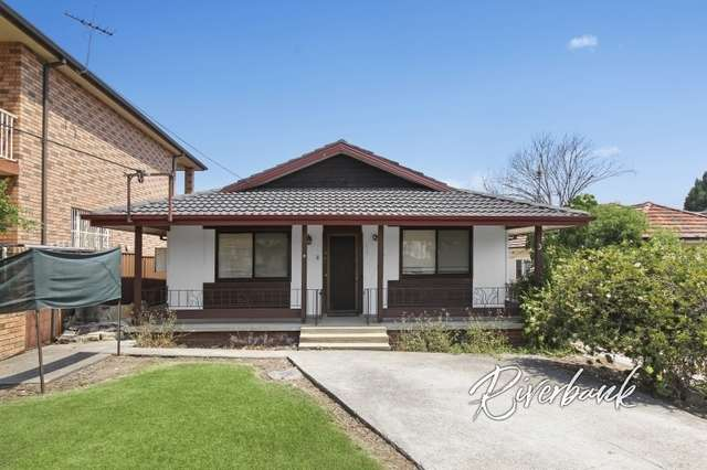 1/3 Springfield Street, Guildford NSW 2161