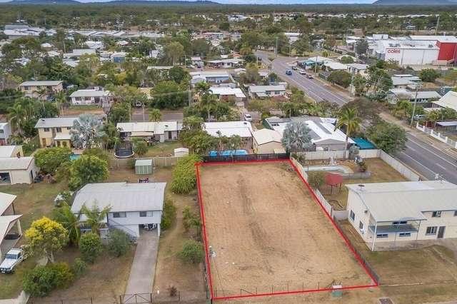 55 Geaney Lane, Deeragun QLD 4818