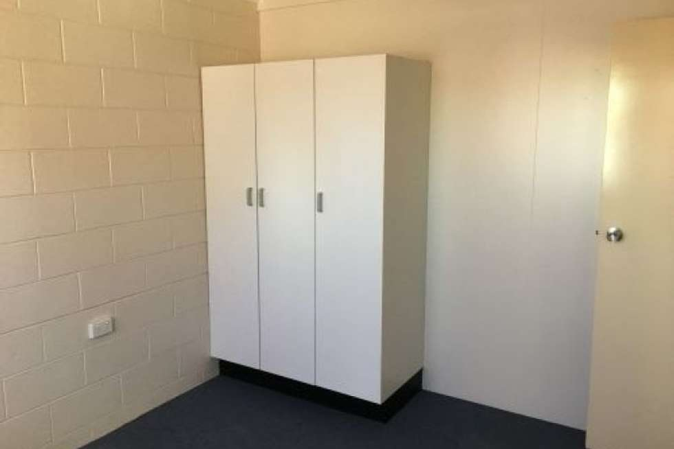 Second view of Homely blockOfUnits listing, 66 Stagpole Street, West End QLD 4810