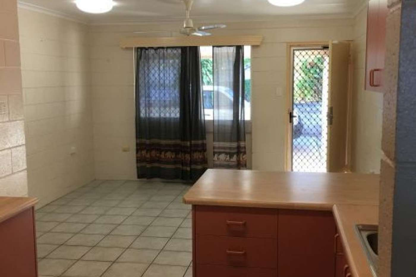 Sixth view of Homely blockOfUnits listing, 66 Stagpole Street, West End QLD 4810