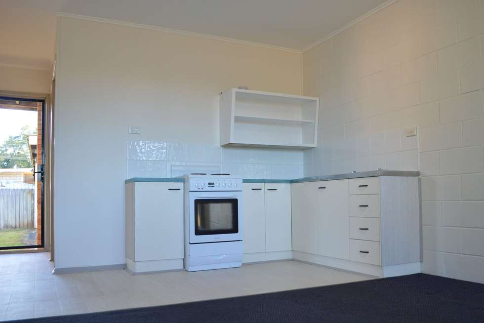 Third view of Homely unit listing, 3/39 Club Ave, Moore Park Beach QLD 4670
