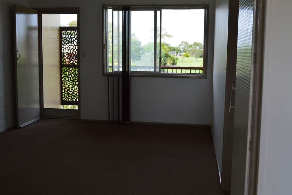 Fourth view of Homely unit listing, 3/39 Club Ave, Moore Park Beach QLD 4670