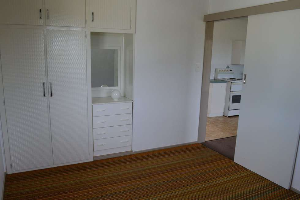 Fifth view of Homely unit listing, 3/39 Club Ave, Moore Park Beach QLD 4670