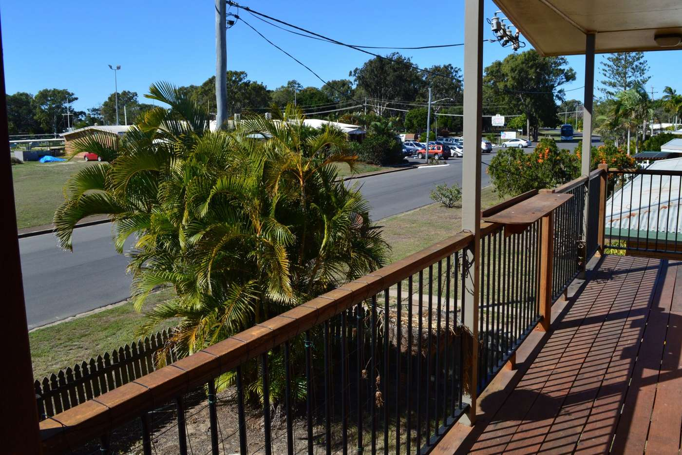 Sixth view of Homely unit listing, 3/39 Club Ave, Moore Park Beach QLD 4670