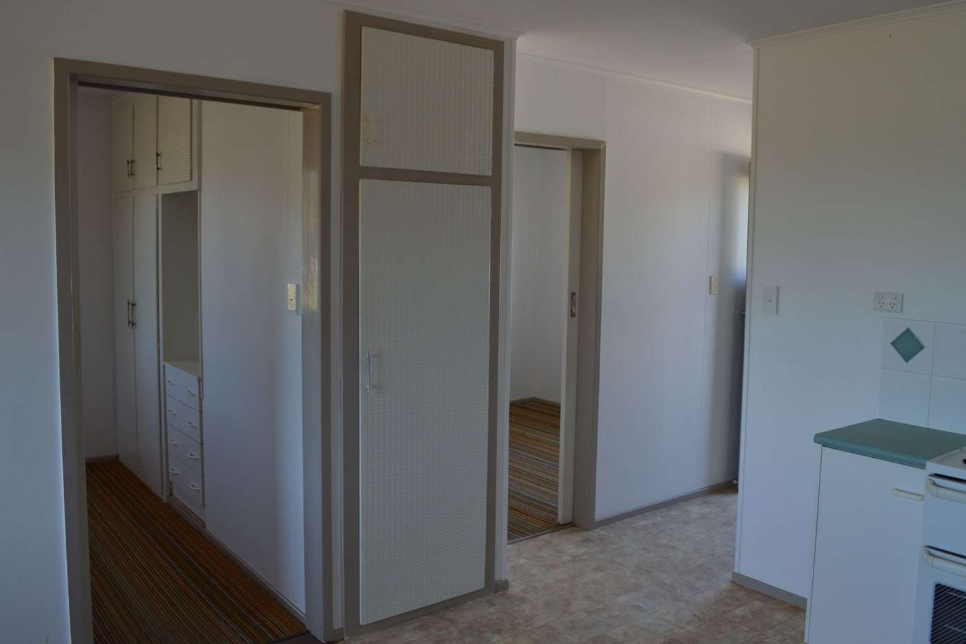 Seventh view of Homely unit listing, 3/39 Club Ave, Moore Park Beach QLD 4670