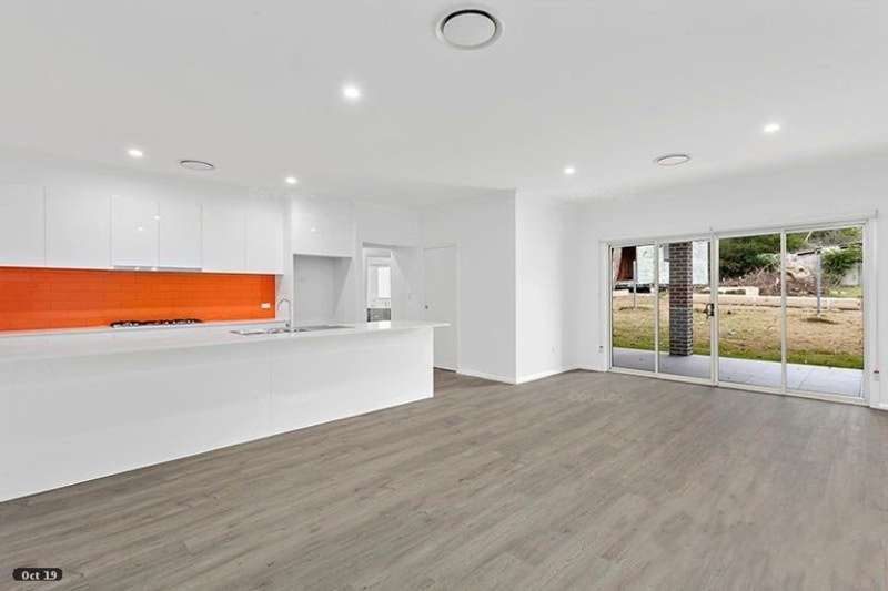 Main view of Homely house listing, 250 The Oaks Road, Thirlmere, NSW 2572
