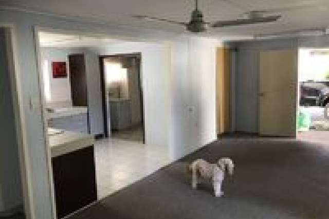 55 Peel Street, Redland Bay QLD 4165