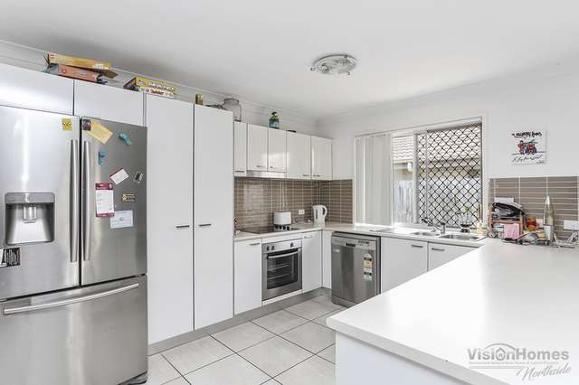 30 Piccadilly St, Bellmere QLD 4510