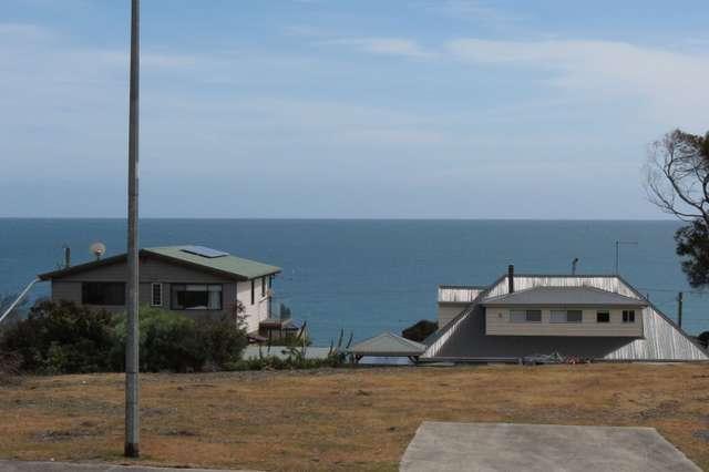 108 Top Road West, Greens Beach TAS 7270