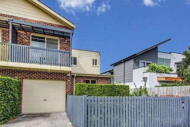 22A Gale Street, Concord NSW 2137