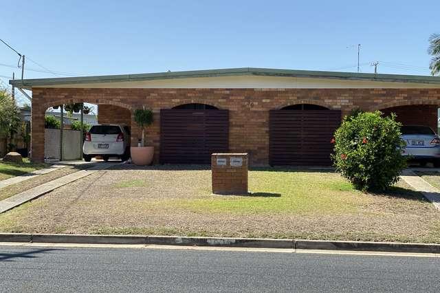 30 Maxwell Street, Norman Gardens QLD 4701