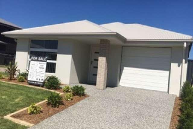 37 Promenade Circuit, Rothwell QLD 4022