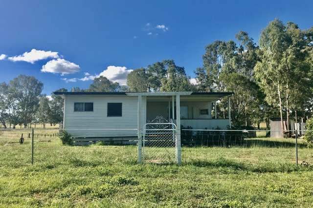 106 Krugers Lane, Toogoolawah QLD 4313