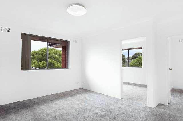 9/14 Willeroo Street, Lakemba NSW 2195