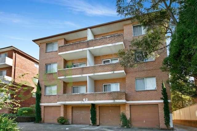 12/62 Warialda Street, Kogarah NSW 2217