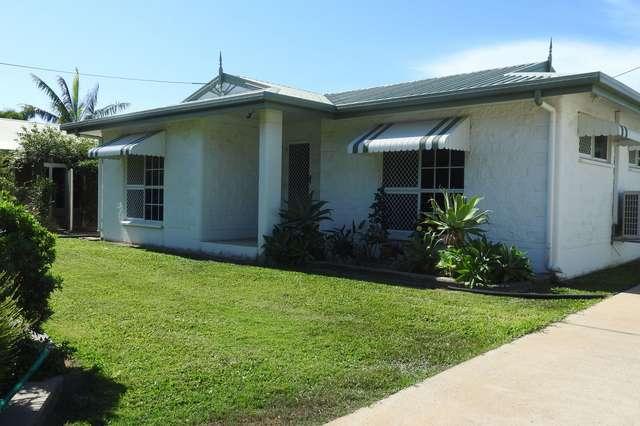 13 Tracey Street, Balgal Beach QLD 4816