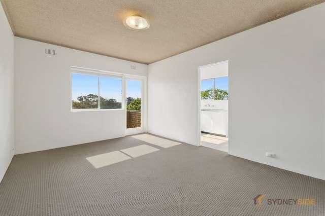 5/22 Meriton St, Gladesville NSW 2111