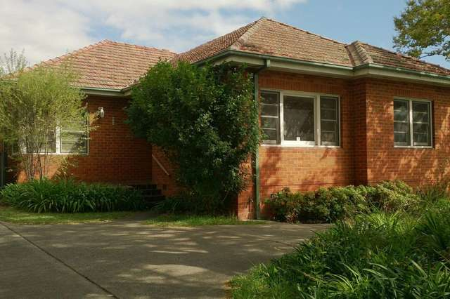 223 Midson Rd, Epping NSW 2121